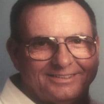 Harvey L. Harris