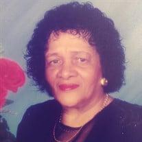 Gloria S. Flash