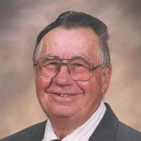 Joseph E. Mullis