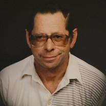 Charles Schaller
