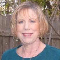 Carol Barekman