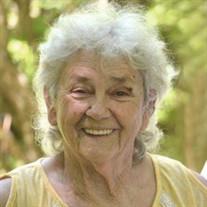 Linda Shaver Howington
