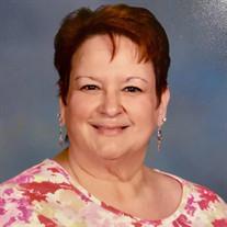 Kathleen Ann Grimm