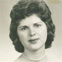 Mary E. Rustowicz