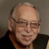 Robert Elmer Clark