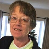 Karen Kay Anderson