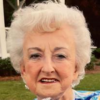 Mrs. Marilyn Ruiz Tusson