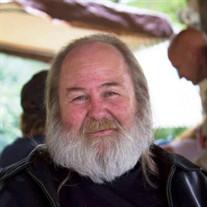 JOHN EDWARD MULL