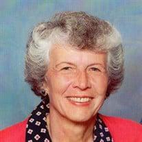Sylvia J. Miller