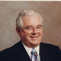 Walter S. Jackson