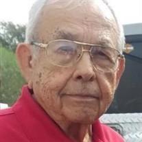 Mr. Jacinto Jose Garza