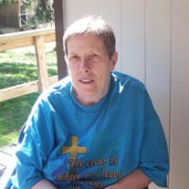 Carol Sue Dale Craig