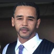Devonne Joseph Neal, Sr.