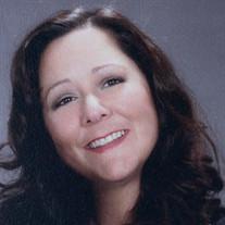 Lynne M. Kuhlmann
