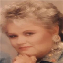 Joyce Ann McGee