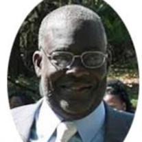 Phillip George King