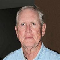 William F. Englehardt Jr.