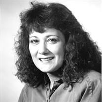 Penelope H. Raco