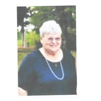 Sonja Stanley Rodgers