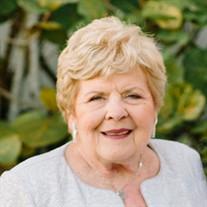 Leonarda Nadine Biondo