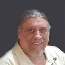 Patrick J. Miller