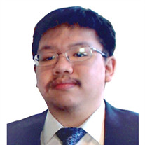 Justin Wai-Yan Lee