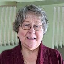 Kathy Angus