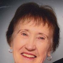 Joanne Launer