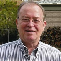 James C. Murphree