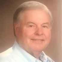 Garry Dale Sanders