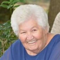 Sally R. Baron