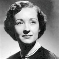 Betty L. Pollitt
