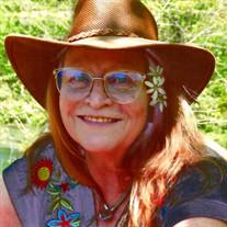 Leslie Ann Dunn