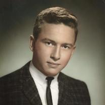 Mr. Henry Eugene Hooper