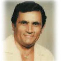 Luis Figueroa Colon