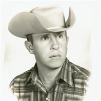 George Robert Holcomb