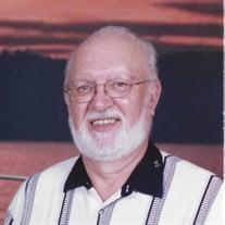 Theodore T. Tomko