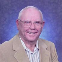 Gerald Lee Graham