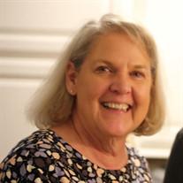 Charlotte Ann Ross