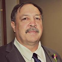 Robert H. Huttunen