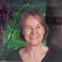 Nancy Ellen Puckett King