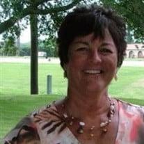 Annette Vice Bartig