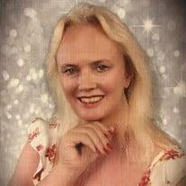 Mrs. Diane Morgan George