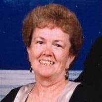 Edna M. Helmick