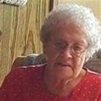 Donna Matilda Malone