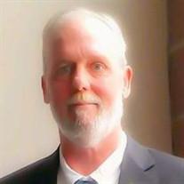 Robert A. Morton Sr.