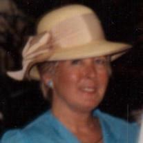 Nancy E. Ogden