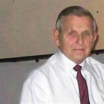 Werner Kubin