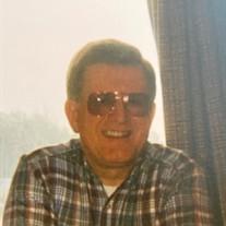 Leslie Linngren