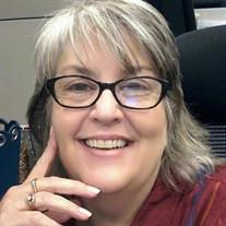 Kristi Ann Sparks